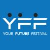 Your Future Festival